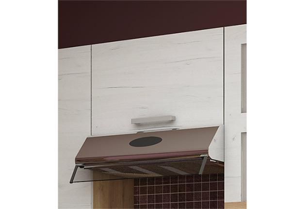Верхний кухонный шкаф 60 cm TF-126325