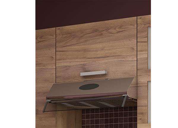 Верхний кухонный шкаф 60 cm TF-126328