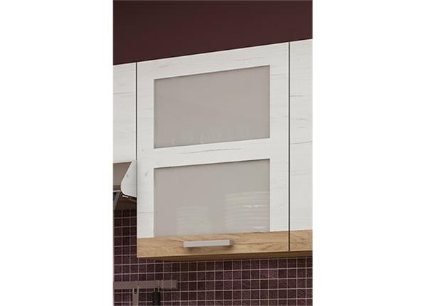 Верхний кухонный шкаф 60 cm TF-126329