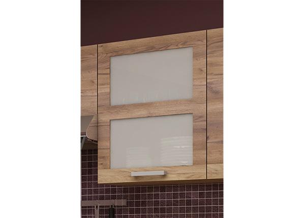Верхний кухонный шкаф 60 cm TF-126331