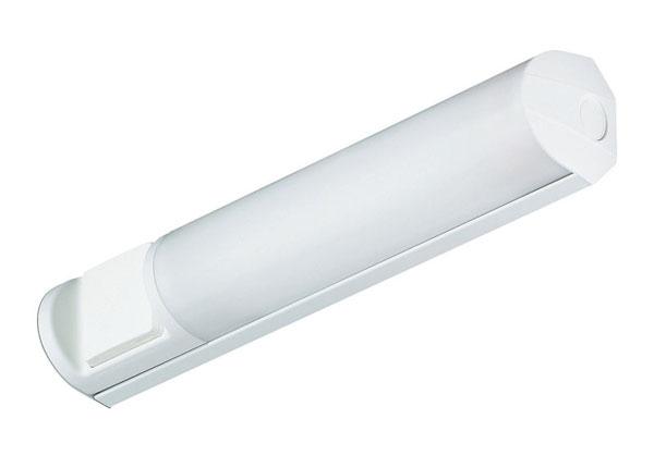 Светильник для зеркала Philips Micci 21 W LY-126332
