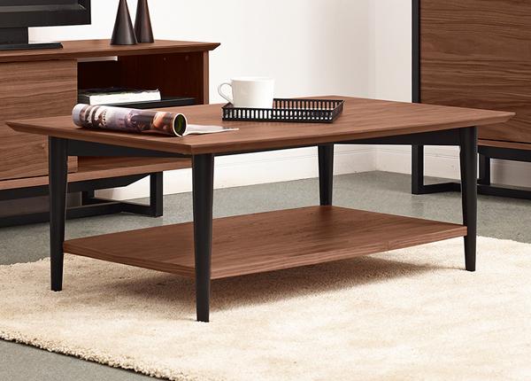 Журнальный стол Nerri 110x65 cm MA-126337