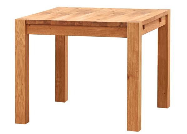 Обеденный стол Matilda 90x90 cm MA-126343