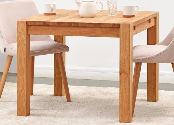 Обеденный стол Matilda 120x90 cm MA-126344