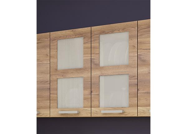 Верхний кухонный шкаф 80 cm TF-126355