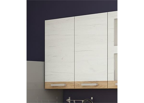 Верхний шкаф для посуды 80 cm TF-126356