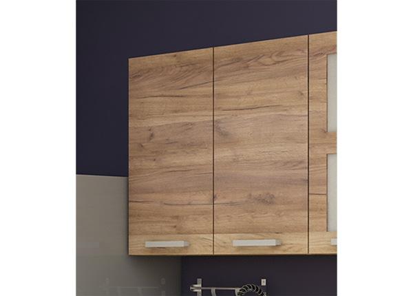 Верхний шкаф для посуды 80 cm TF-126357