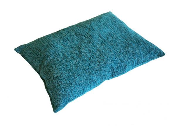 Декоративная подушка 35x50 cm, 2 шт ON-126454