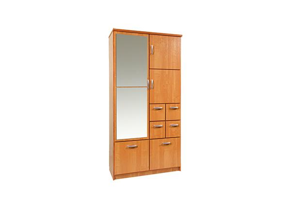 Шкаф в прихожую TF-126469