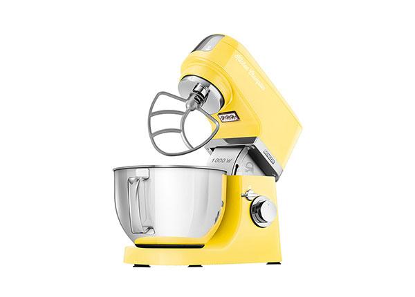 Кухонный комбайн Sencor GR-126480