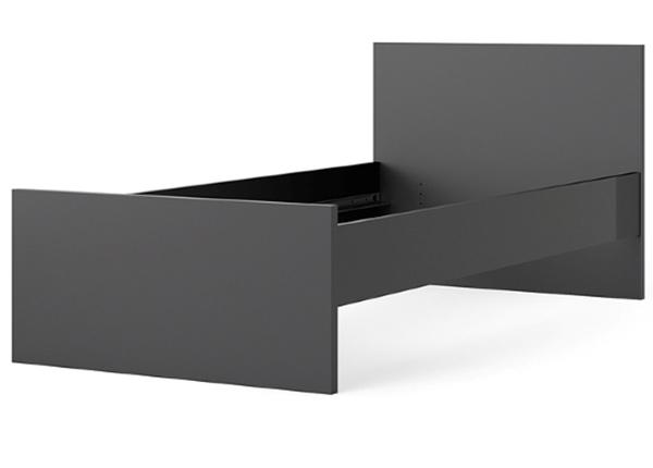 Кровать Naia 90x190 cm AQ-126495
