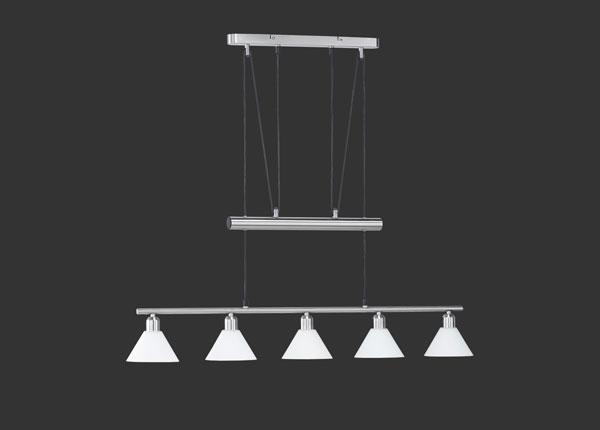 Подвесной светильник Stamina EW-126522