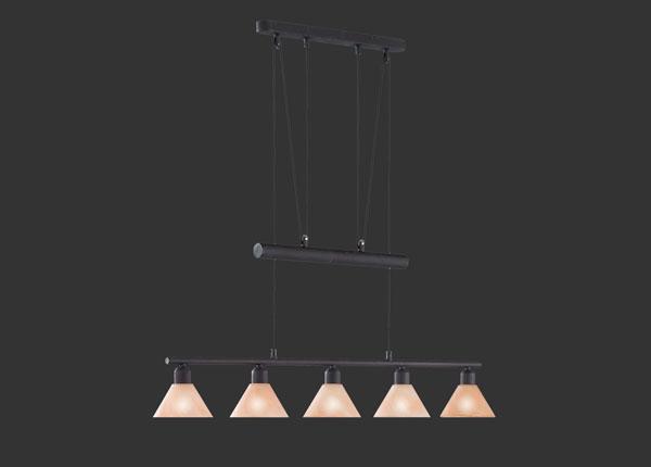 Подвесной светильник Stamina EW-126524