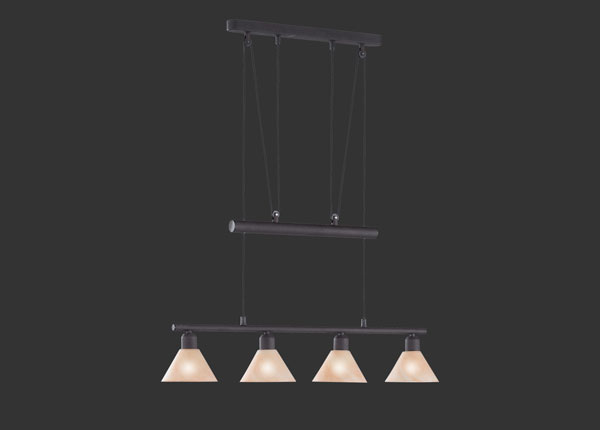 Подвесной светильник Stamina EW-126528