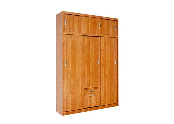 Шкаф платяной TF-126574