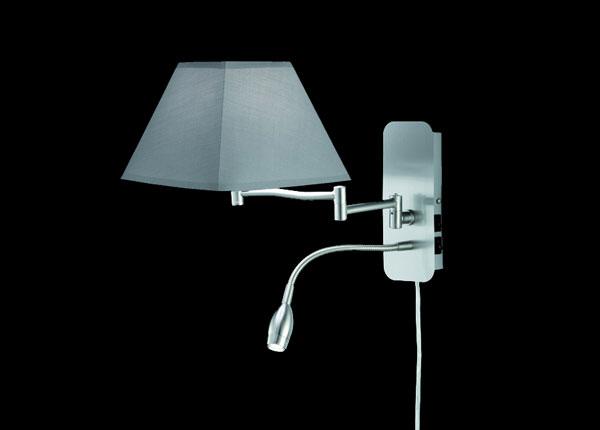 Настенный светильник Hotel Hall EW-126585