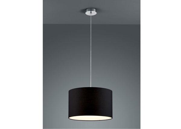 Подвесной светильник Hotel EW-126599