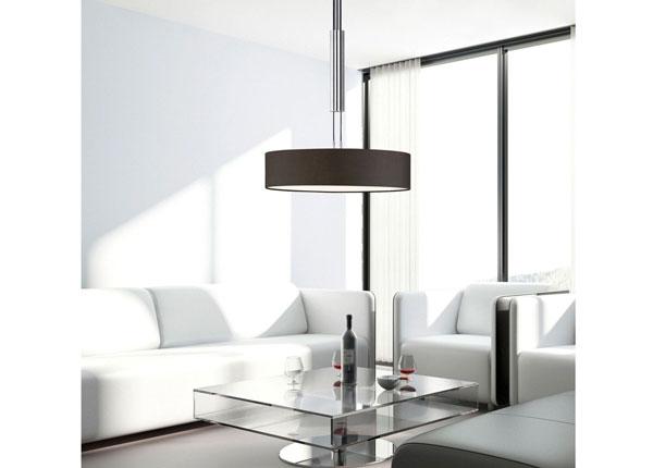 Подвесной светильник Hotel EW-126606