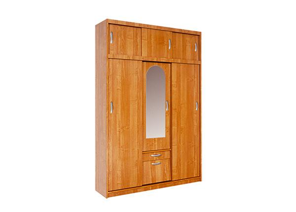 Шкаф платяной TF-126608