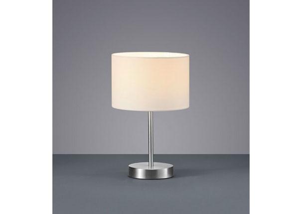 Настольная лампа Hotel EW-126625