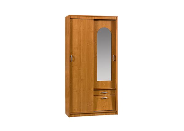 Шкаф платяной TF-126626