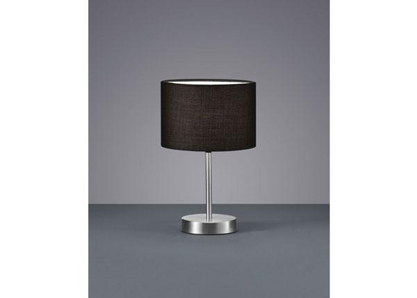 Настольная лампа Hotel EW-126627