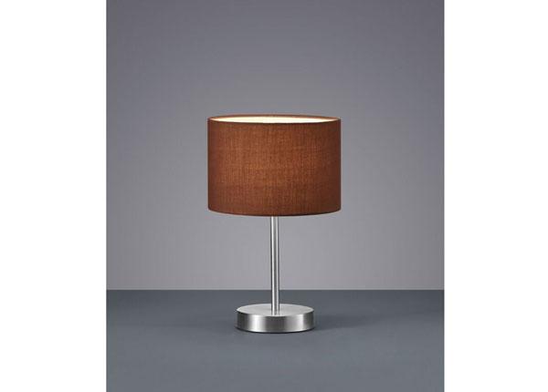 Настольная лампа Hotel EW-126629