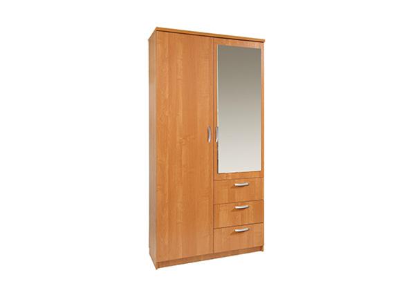 Шкаф платяной TF-126639