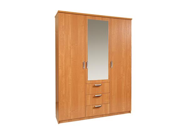 Шкаф платяной TF-126658