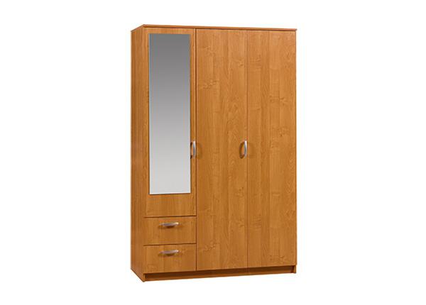 Шкаф платяной TF-126663