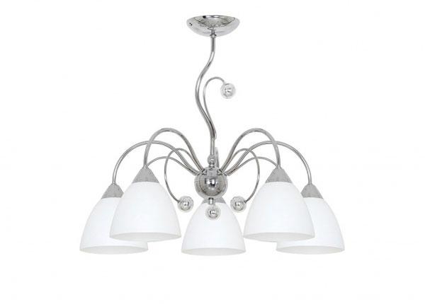 Подвесной светильник Doris ON-126664