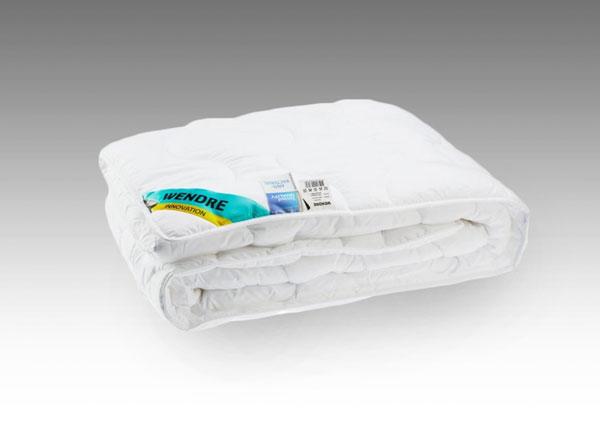 Антибактериальное одеяло 150x200 cm ND-126666