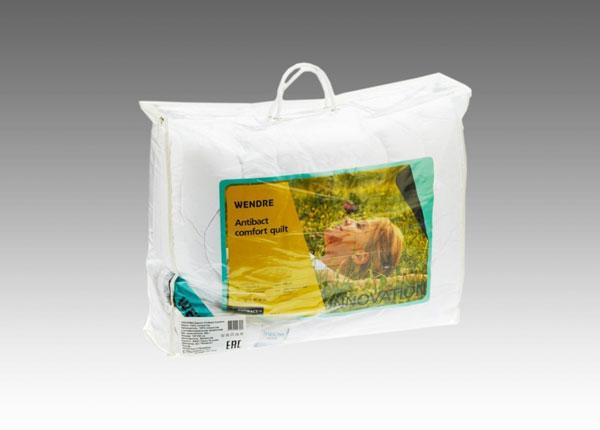 Антибактериальное одеяло 220x200 cm ND-126668