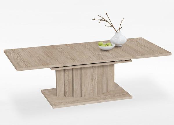 Регулируемый стол Calvi SM-126678