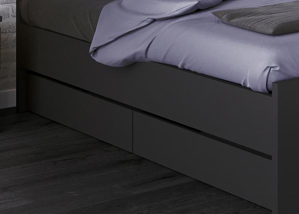 Ящики кроватные Naia, 2 шт AQ-126704
