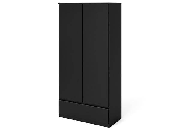 Шкаф платяной Naia AQ-126708