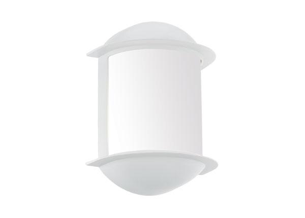 Светильник для фасада Isoba MV-126834