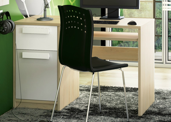 Рабочий стол TF-126852