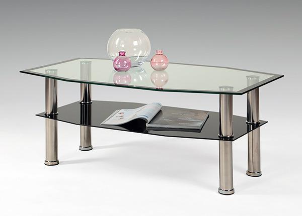 Журнальный стол Toni 100x60 cm SM-126853
