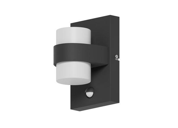 Светильник для фасада Atollari MV-126877