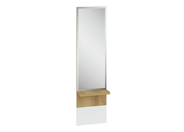 Зеркало с полкой TF-126900