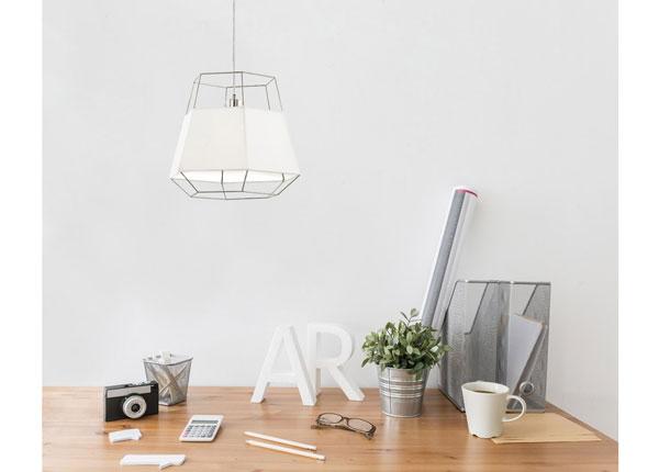 Подвесной светильник Fondarella MV-126951