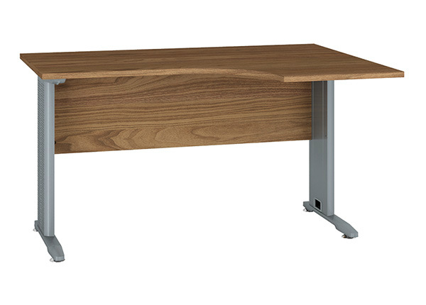 Рабочий стол TF-126964