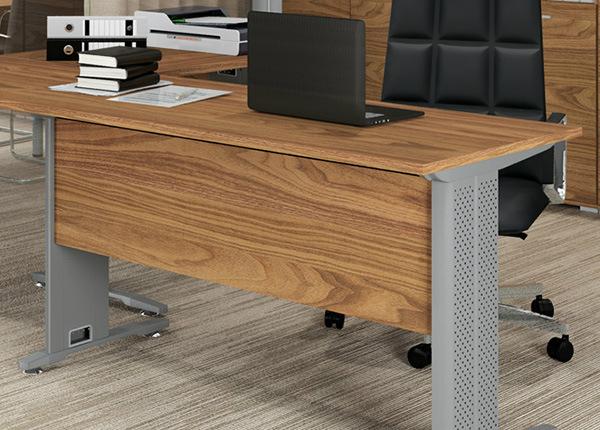 Рабочий стол TF-126967