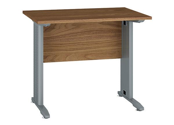 Рабочий стол TF-126969