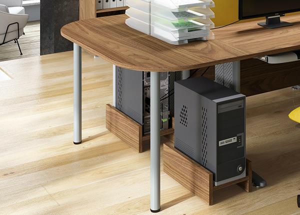 Удлинение для рабочего стола 134,8 cm TF-126970