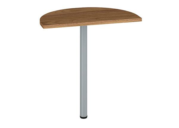 Удлинение для рабочего стола 67,4 cm TF-126972
