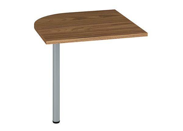 Удлинение для рабочего стола TF-126973
