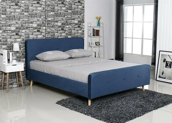 Кровать 160x200 cm TF-126984