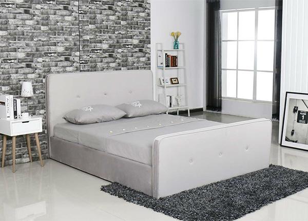 Кровать 160x200 cm TF-126986